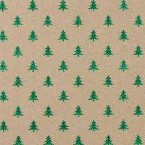 Lapland Mini Green Tree