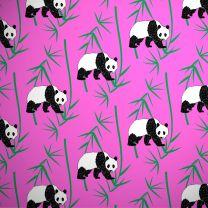 Precious Nature Panda
