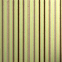 Botanical Stripes