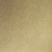 Printed Plain Kraft Gold