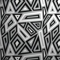 Graphite Shards