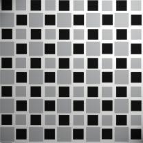Graphite Squares