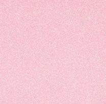 Plain Glitter Iridescent Pink