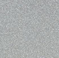 Plain Glitter Silver