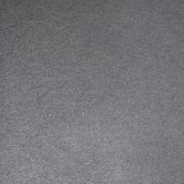Plain Printed Kraft Silver